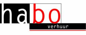 habogroep-logo