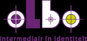 logo-olbo-dikke-lijnen-1