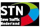 logo_stn_klein1