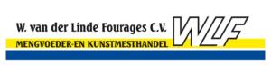 wlf_logo