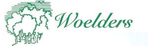 woelders-logo-kaartje2