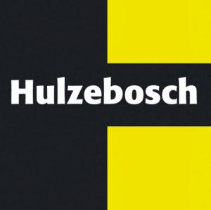 hulzebosch