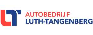 logo-luth-tangenberg