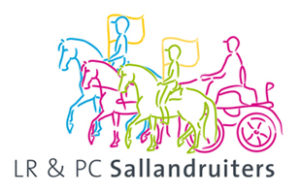 sallandruiters-logo