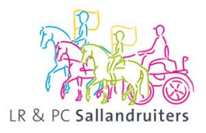 sallandruiters-logo