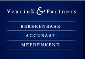 veurink-en-partners-300x208